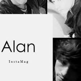 Taiwan's Alan Chen New music presentation2016_10_15 - 09_15_53 PM