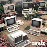 Raulz FEV 19