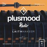 PlusMood Radio Ep.6 (Live From PlusMood Headquarters - Toronto)