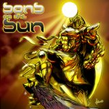 V.A - Sons of the Sun - Compiled by FULL PROPULSION  at Recrystallize Records