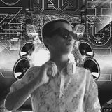 NST - Việt Mix - Bùa Yêu Ft Cảnh Sát Hình Sự OST - DJ Bảo NELY