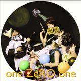 One ZeRO one (part three)