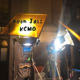Neon Jazz - Episode 458 - 4.27.17