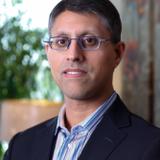 Dr Akbar Khan - 21/12/16 - LDN Prescriber for Cancer