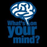 Gods Talkshow 250319 - Whats on Your Mind