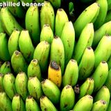 Downbeta - Chilled Banana