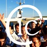 Boat Party (dnb mix)