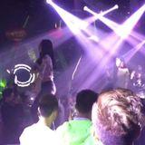 Nonstop 2019 - Hong Kong 1 Remix Chuyện Tình Lướt Qua