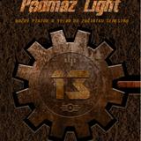Podmaz Light - 1997