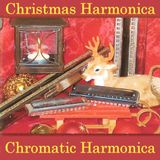 Chromatic Harmonicas at Christmas