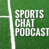 SportsChat 151214