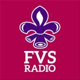 RADIO FOGONERA - 02x01 - 16MAR2017