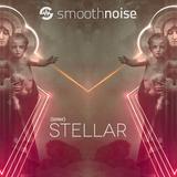 (inter)Stellar
