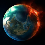 Eklipz - Solar Storm (fev15)