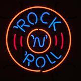 Pop & Rock Retro Feb 2018 Dj Yankee