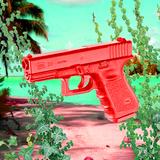 Like U Like (Preview)