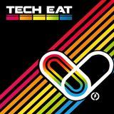 Sirod - Tech Eat