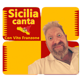 Sicilia canta del 5 Giugno 2018