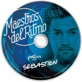 Maestros Del Ritmo from Friends vol 2 - Sebastien