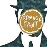 Rene & Bacus ~ Volume 182 (DEEP HOUSE, CHICAGO, ACID,FUNK) (Strange Fruit Podcast) (Mixed 3rd August