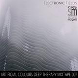 Artificial Colours Deep Therapy Mixtape 007 | Simone Morganti