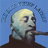 Jazz Turbulence ^307^  28.10.2011