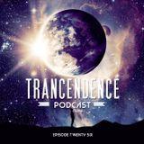 Trancendence Podcast Episode 26