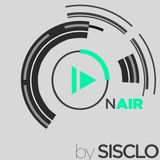 OnAir by Sisclo - episode #2
