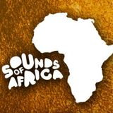 Balien - The Sounds Of Africa (2013.4.8)