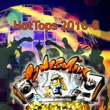 HotTops 2016-8