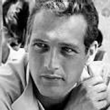 Hunters Hollywood Hits and Brit Flicks Remembers Screen Legend Paul Newman in Cinema Connections