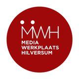Interview met Marloes Huisman