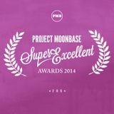 PMB205: Super Excellent Awards 2014