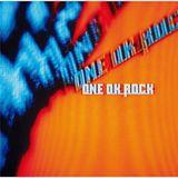 "ONE OK ROCK(ワンオクロック)2012-01-21 ""残響リファレンス TOUR"" Yokohama, Japan"
