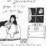 Meet Me Tonight in Dreamland - The Last Show Ever!