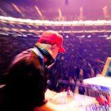 DJ Spinbad Presents All-Turnatives (2000)