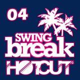 #4 HotCut from SwingBreak 2014 - Marc Vision