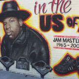 Funkmaster Flex - Jam Master Jay Tribute Mix - Hot 97 10/30/10