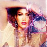 Jennifer Lopez - In The Mix