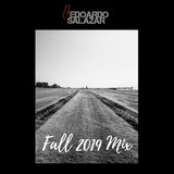 Back to It (Fall 2019 Mix)