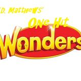One Hit Wonders!  - Episode 02