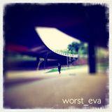 worst_eva