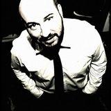 Music Tales #11 | Savva_O ✤ Deep/Tech House ✤