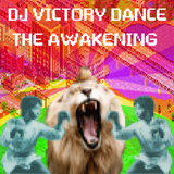 The Awakening [unsplit]