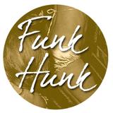 Slice of Life vol 32 (Funk Hunk exclusive mix)