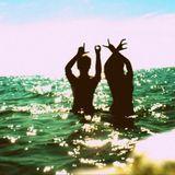 Remco Morello & Yve Tosca - 15 Sexy Summer Minutes