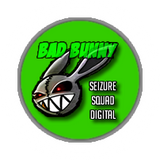David Wicked White Upfront Hardcore SSDRadio 22-7-2014