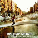 Inner city grooves Vol.1