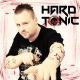 Hardtonic - Reverse Bass Injection Chapter 49