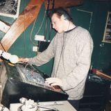 Pete Rann - Atmospheric drum and bass mix (Eternity Magazine mixtape winner 1996)